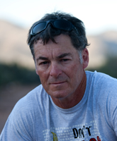 US environmental prize spurs SA anti-fracking campaign
