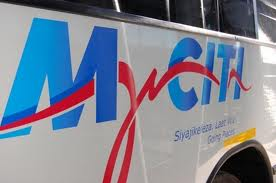 Golden Arrow appeals the issuing of MyCiTi operating licenses