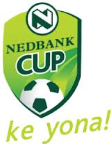 Nedbank accused of 'stealing' Ke Yona Cup idea