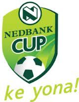 Nedbank accused of 'stealing' Ke Yona Cup idea