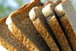 Court lets bread companies off the hook – organisations to appeal