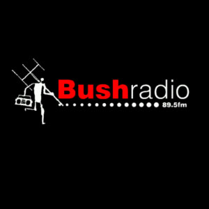 Financial woes over for Bush Radio