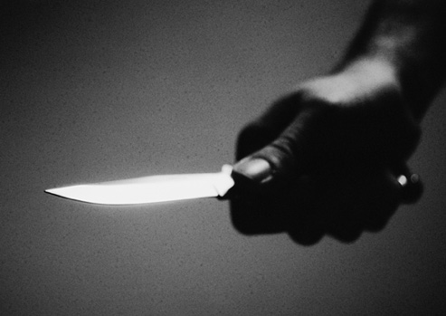 Teenage gang stabbings sow fear in Khayelitsha