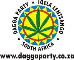 Dagga Party leader in court again