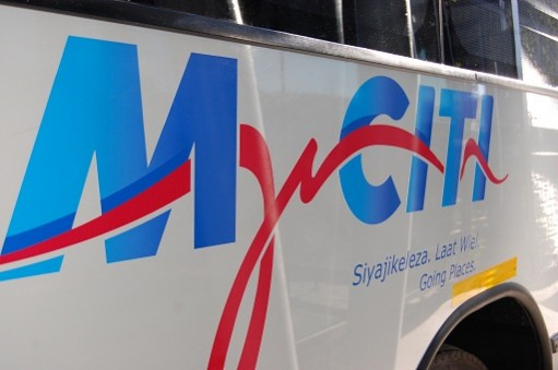 Atlantis taxi drivers lose income to MyCiTi