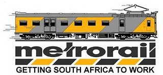 Security companies move to hire new guards as Metrorail strike continues