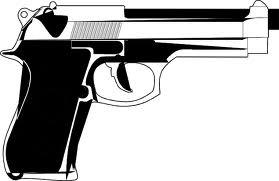 Fatal gang shooting keeps children from school