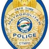 Metro Police protect Cape Flats schools