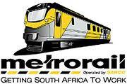 Metrorail cracks down on free riders
