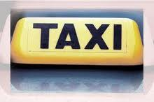 V&A rule hits taxi drivers hard