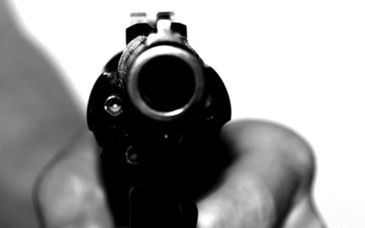 Cape Town the gang and drug capital of SA – MEC