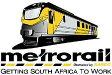 Body of electrocuted man shocks train commuters