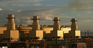 Eskom must go, say energy experts