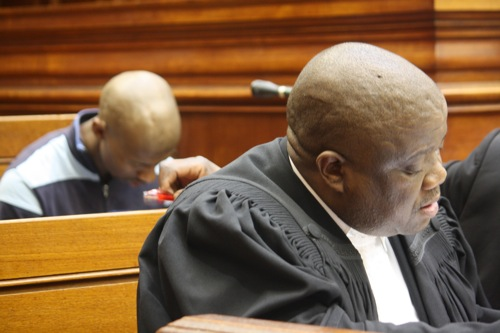 Dewani sentencing delayed until Monday