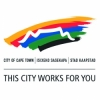 ANC, taxi industry not happy about city transport plan