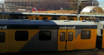 Metrorail owes millions to small businesses