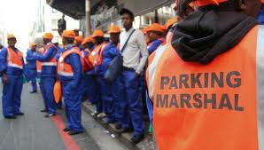 Parking solutions in breach of labour Acts, say lawyers