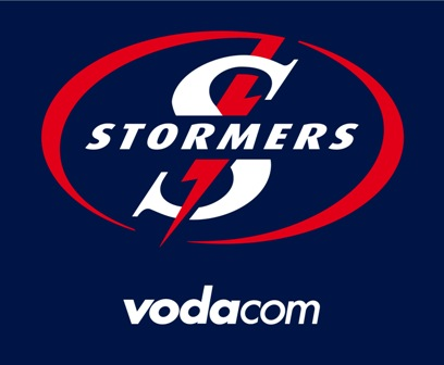 United save my day after Stormers' loss