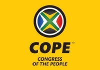 Dandala resigns as Cope parliamentary leader