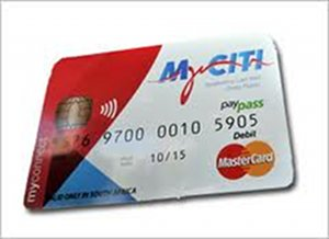 MyCiTi smart card system explained to annoyed residents