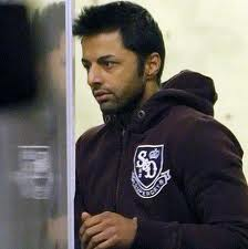 Judge stands firm on date for Dewani murder trial
