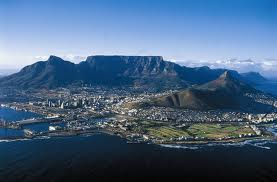 Cape Town needs to attract big business, says Cape Chamber of Commerce