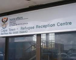 Refugee office set to move again