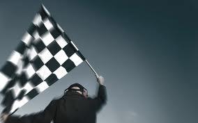 Formula 1 students test run at Killarney before taking on Silverstone