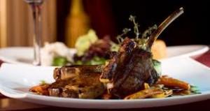 Cape restaurants brace for winter