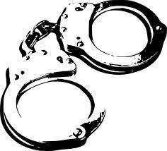 Youths in court for Khayelitsha gang killing