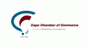 Cape Chamber welcomes gas industry