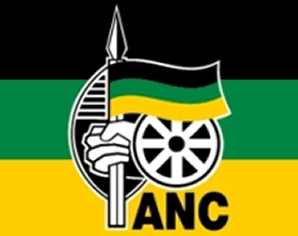 Mischievous cyber-squatter sends ANC Youth Leaguers to DA Youth site