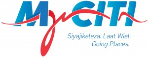 MyCiTi service to Salt River, Walmer Estate, delayed until February