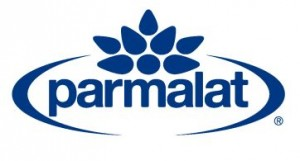 Striking Parmalat workers dismissed