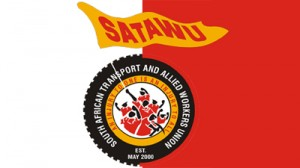 Allegations of affairs and nepotism lead to Satawu fisticuffs