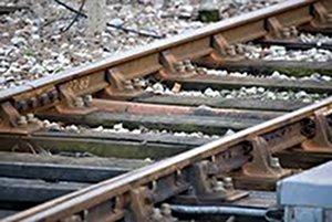 Train service faces 'unprecedented attack'