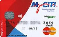 Minibus taxis benefit from dissatisfaction over MyCiTi's new card system