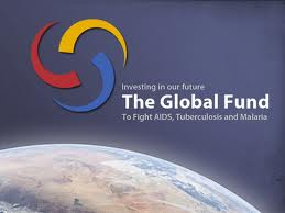 Local NGOs yet to see overdue Global Fund money despite its release three weeks ago