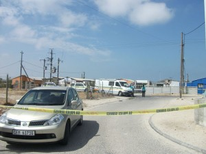 Bodies of three men found in Macassar believed to be victims of vigilante violence