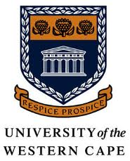 UWC proves its no longer a 'bush' university