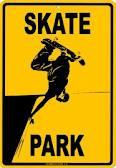 Residents reject proposed skateboard park
