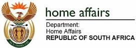 Home Affairs chasing away investors
