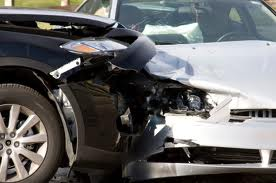 Province spells out plans to combat Easter road deaths