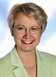 German minister impressed with Khayelitsha development