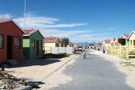 Provincial ANC investigates 'ghost' beneficiaries