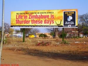 Zimbabweans' refugee status applications being refused, says Passop
