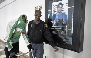 Trial of Dewani murder co-accused to proceed despite brain tumour