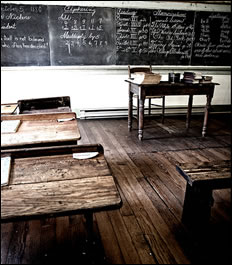 Education Department says school closure will benefit learners
