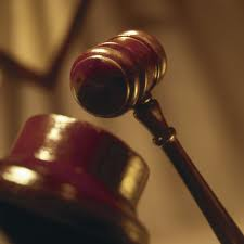 11-Yr-old forced to testify against mother