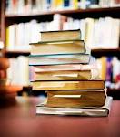 Poor Parliamentary oversight caused the Limpopo textbook debacle, says civil society